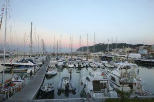 Arriva sulle coste dell'Emilia-Romagna il Festival del Mare