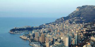 Monaco gourmet: un viaggio nel Principato alla scoperta di gusti e sapori internazionali