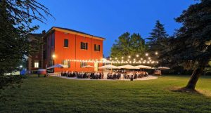 Due fine settimana con la Sagra del tortellone e della carne alla griglia a Sala Bolognese