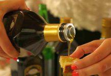 Radici del Sud: degustazione olio