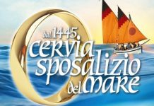 La gastronomia della tradizione marinara allo Sposalizio del Mare di Cervia