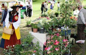 Riso e Rose, il Monferrato in festa con i suoi prodotti più conosciuti