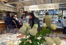 A Bologna il Premio Miglior Banconista: un'arte che rischia di scomparire