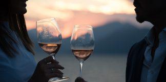 Arriva Trasimeno Rosé Festival: Il cuore rosa dell'Umbria