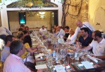 Joyful, i vini delle nuove generazioni che sposano le migliori pizze d'Italia