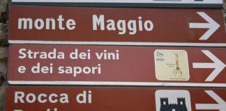 Vini e Sapori in Strada: domani a Bertinoro grandi sapori e vini del territorio