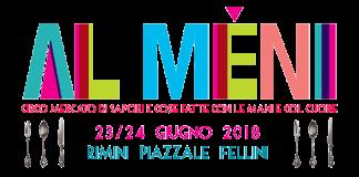 Tutto pronto a Rimini per la quinta edizione di Al Meni