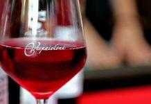 Torna a Breganze la Vespaiolona, la notte bianca e rossa tra vigne e cantine