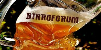 Al Foro Italico a Roma sta per arrivare Birròforum: birre artigianali e cibo di strada
