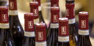 Vignaioli in Quartiere: al Giro di Vite il mercatino dei vini FIVI