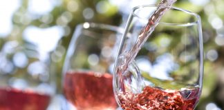 È il giorno di #oggirosé: più di 300 eventi per celebrare i rosati italiani
