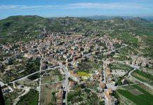 Città, paesi e borghi d'Italia: Milena, il paese delle robbe