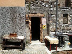 Sapori nelle Corti: a Caglio prodotti tipici locali in sette antichi cortili