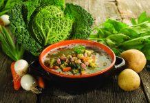 Un week-end toscano alla Sagra della zuppa di Fauglia