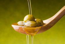 Valorizzazione e tutela della biodiversità: dall'olivo all'olio