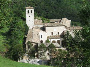 Altre due tappe del Grand Tour delle Marche che arriva a Montappone e Serra Sant'Abbondio
