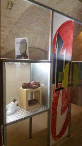 Tipicità apre a Fermo l' Ambasciata del Marche Style