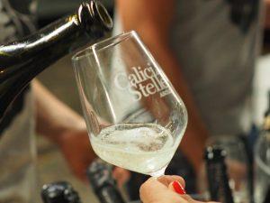 """Torna Calici di Stelle: nelle notti dal 2 al 12 agosto vino, cultura e """"occhi al cielo"""""""