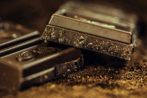 Fine settimana goloso col Festival del Cioccolato a Folgaria in Trentino