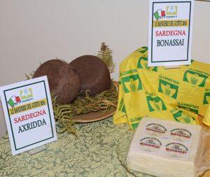 Piatti e prodotti tipici locali: salgono a 5056 le Bandiere del Gusto di Coldiretti