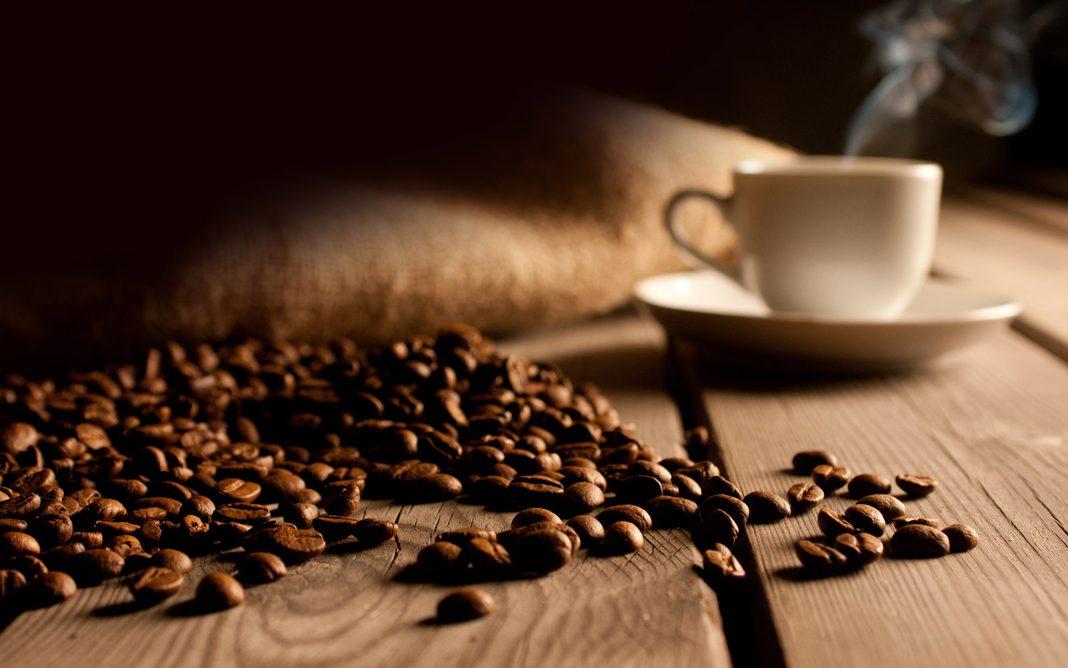 Goppion Caffè fa scuola nelle caffetterie per festeggiare i settant'anni