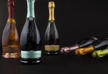 Riconoscimenti di qualità per i vini della cantina La Montina
