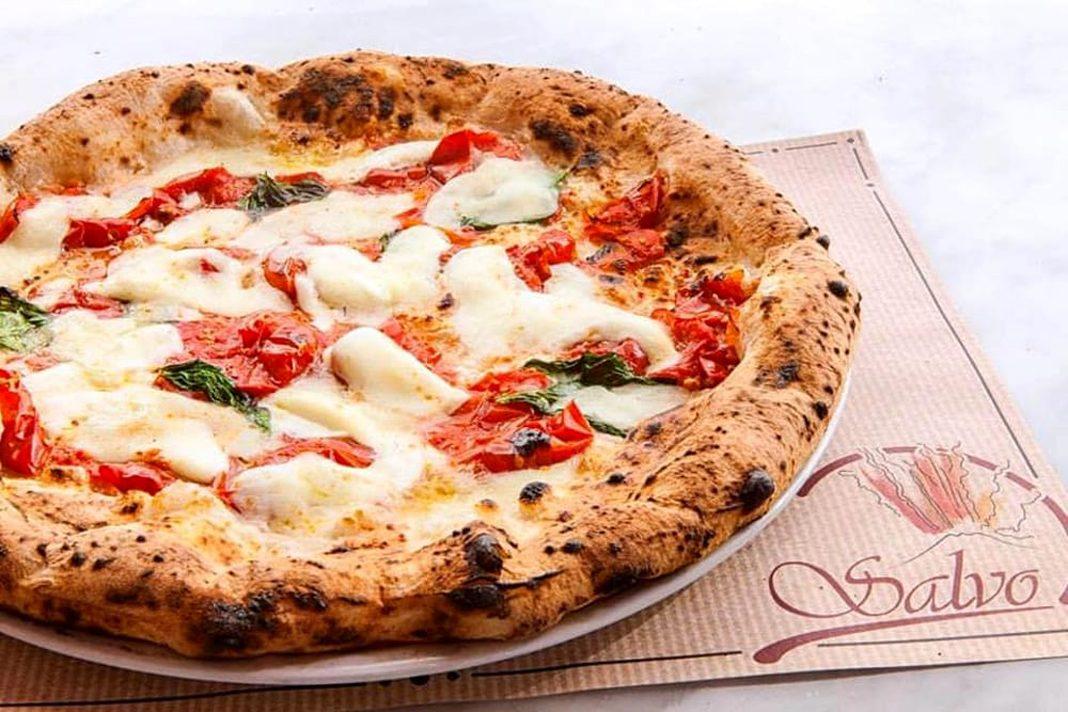 Pizza in Piazza a Cretone, un angolo di paradiso alle porte di Roma