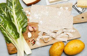 Prodotti tipici: i pizzoccheri valtellinesi, storia e cultura della gastronomia locale
