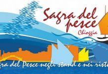Arriva la Sagra del pesce di Chioggia: fritture miste, vongole e cozze per tutti