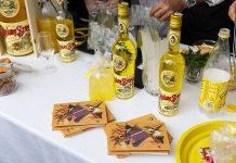 "Premio Strega Mixology; la quarta edizione vinta dal drink ""Testa Dura"" di Ugo Acampora"