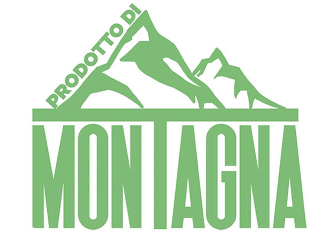 È stato finalmente istituito il marchio Prodotto di Montagna