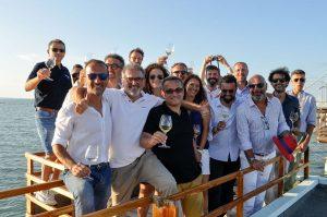 L'unione fa la forza: creato il Club dei Bianchi in Romagna