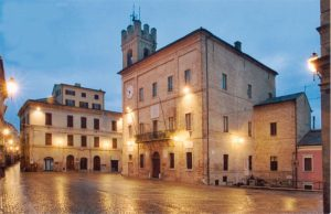 Torna a Castelfidardo il Premio Internazionale della Fisarmonica