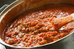 Napoleone Neri: candidiamo la cucina bolognese a Patrimonio dell'Umanità dell'Unesco