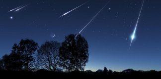 Notte di San Lorenzo: la Breganze d.o.c. sotto le stelle