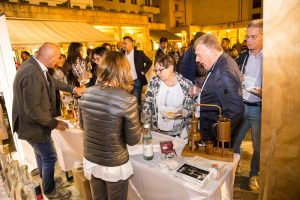 Un sabato speciale a Trento con DOC - Denominazione di Origine Culturale