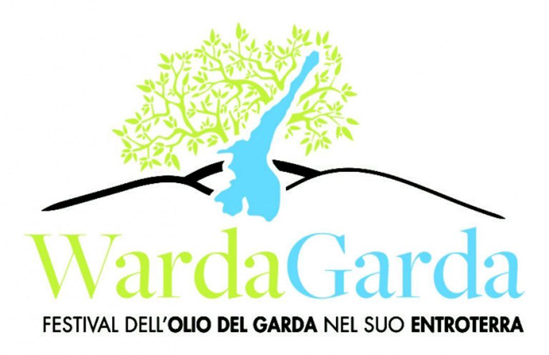Torna Wardagarda, il festival dell'olio Garda Dop nel suo entroterra