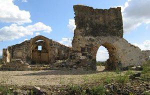 Città, paesi e borghi d'Italia: Simaxis, in provincia di Oristano