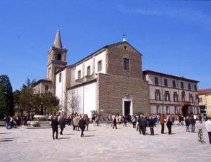 A Cervia Sapore di Sale, dedicato all'oro bianco della Romagna