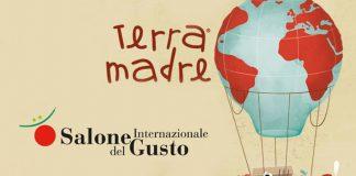Al via oggi a Torino il Salone del Gusto Terra Madre