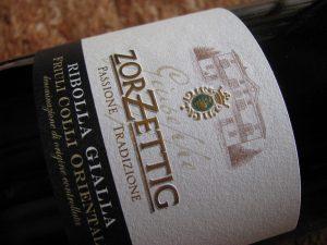 Al via il Merano WineFestival con oltre 500 aziende presenti
