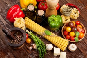 A Fine ottobre c'è Piace.Eat: mangiare bene per vivere meglio