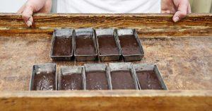 Il cioccolato di Modica ha finalmente ottenuto la certificazione Igp