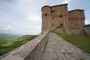 Città, paesi e borghi: Fano, città del più antico carnevale d'Italia