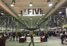 I vignaioli indipendenti a Piacenza Expo: crescono spazi ed espositori