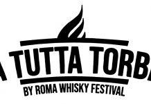 A Tutta Torba; a Roma i migliori whisky torbati