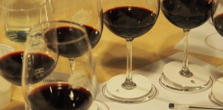Il Santalucia 2017 di Cantina Maculan è il vino che sostiene la ricerca
