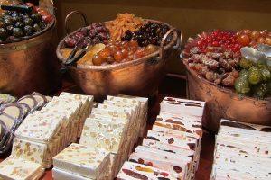 La Festa del Torrone di Cremona dedicata quest'anno alla sua cittadina più famosa