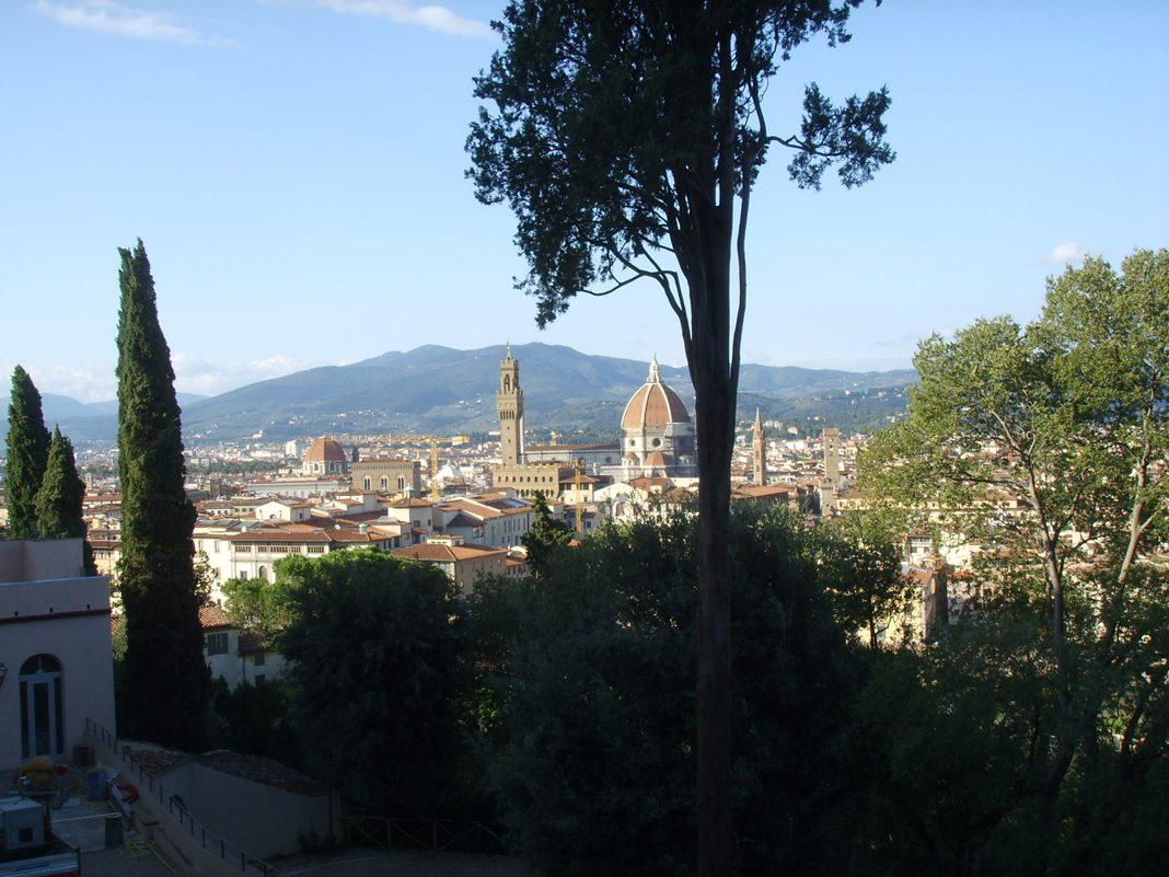 Anche il Nobile Montepulciano di Carpineto nella Top 100 di Wine Spectator