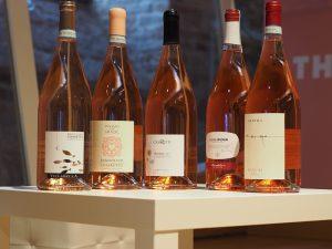 Patto del Rosé, siglato l'accordo con il Consorzio Vini Cirò